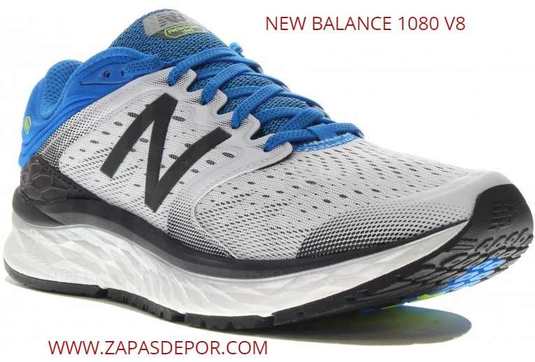 new balance fresh foam 1080v8 (1)