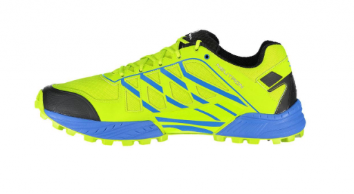 ZAPATILLAS RUNNING SCARPA