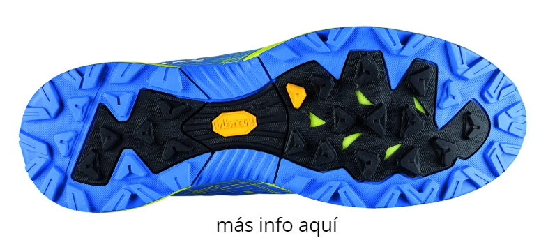 zapatillas scarpa neutron